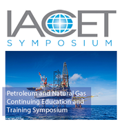 Chevron's Chief Learning and Talent Development Officer to Speak at IACET's Petroleum and Natural Gas Symposium Image